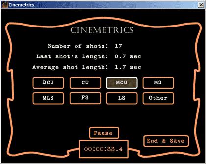 Bloggbild 2 (CineMetrics)