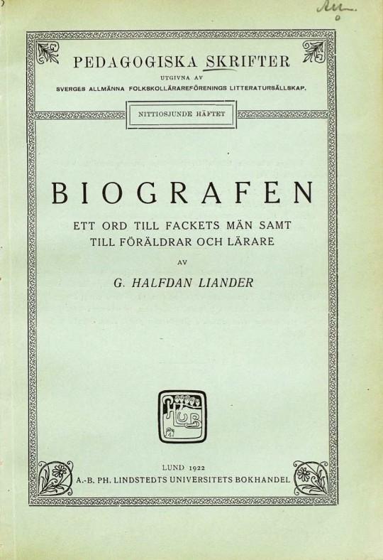 Halfdan_1922