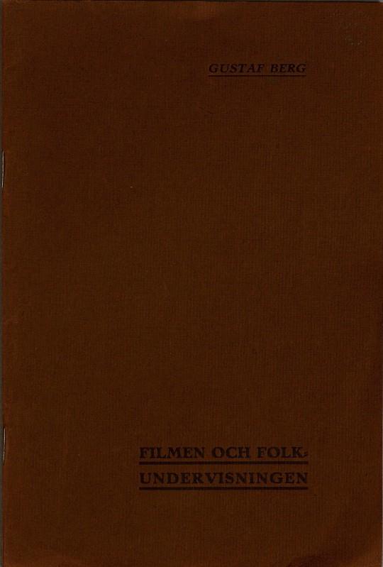 Berg 1922_A