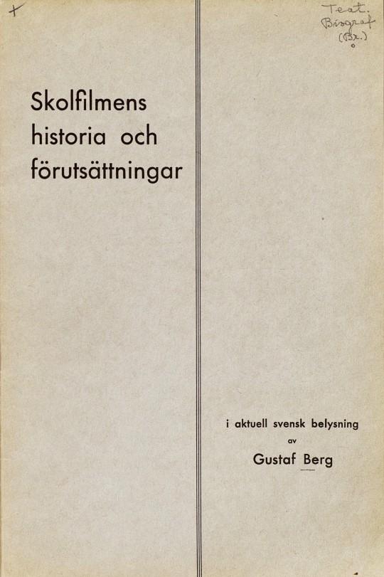 Berg 1938
