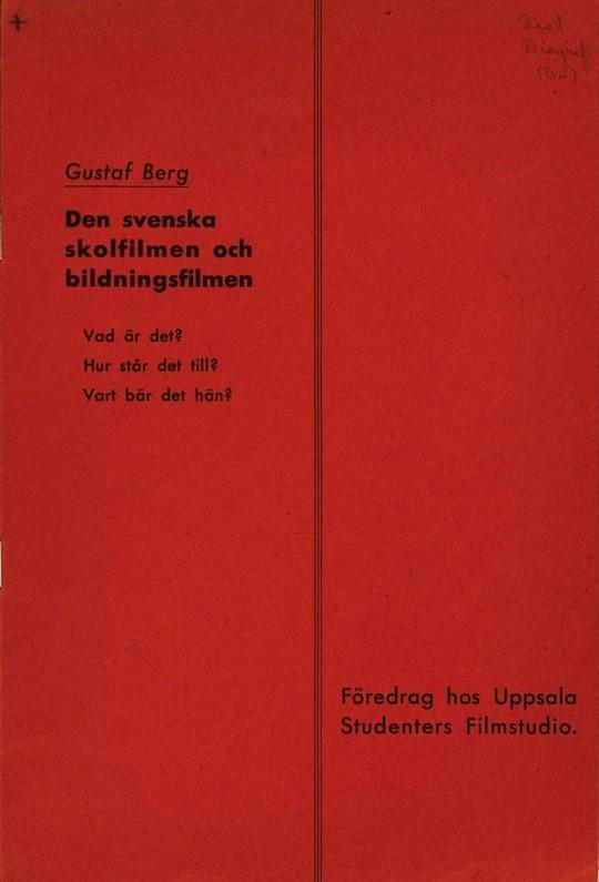 Berg 1942